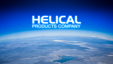 Helical Products Names HC Pacific as Its New Global Partner