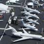 Visit us at Farnborough AirShow