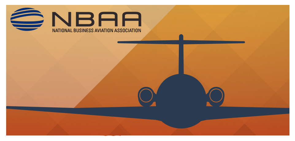 Visit HC Pacific at NBAA in Orlando, Florida from October 16th – 18th