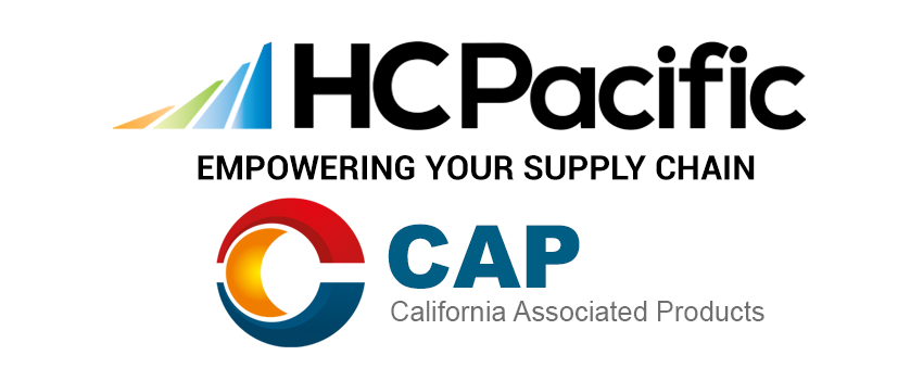 HC Pacific Acquires Cleco Product Line